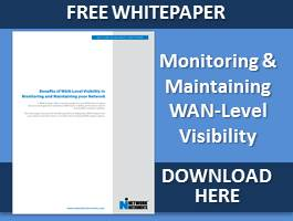 free-download-benefits-of-wan-level-visibility-in-monitoring-and-maintaining-your-network