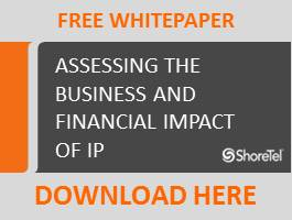 free-download-assessing-the-business-and-financial-impact-of-ip-unified-communications-systems