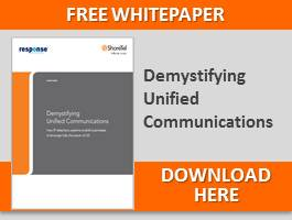 free-download-demystifying-unified-communications