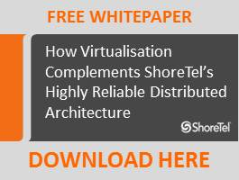 free-download-how-virtualisation-complements-shoretels-highly-reliable-distributed-architecture