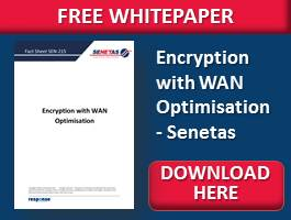 free-download-encryption-with-wan-optimisation