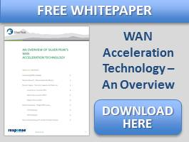 free-download-wan-optimisation-the-acceleration-technology-overview