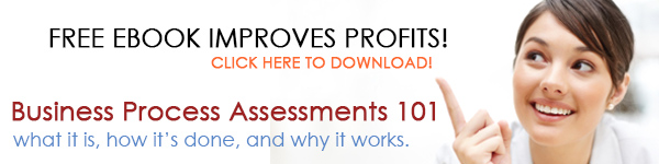 business-process-assessements