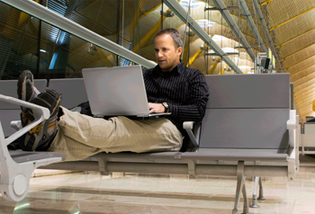 Wi-Fi Networks: More Than a Place to Unload