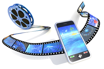 As Mobile Video Explodes, Advertising Opportunities Abound