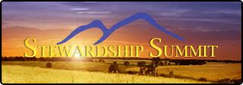 Papers from the 1st Stewardship Summit