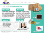 Observation-Port-case-study-thumb