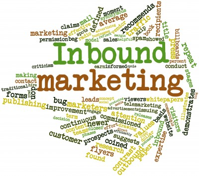 3 Tips For Inbound Marketing