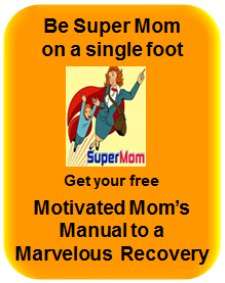 motivated-moms-manual-ot-life-on-crutches