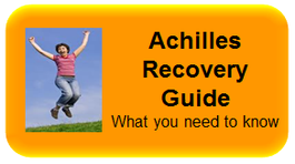 achilees-recovery-guide-tips-and-links