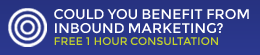 free-inbound-marketing-consultation