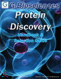 protein_discovery_handbook