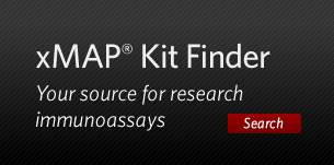 try-the-xmap-kit-finder