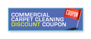 Home Carpet cleaning Discount Coupon