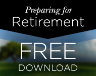 retirement, handbook, consultation