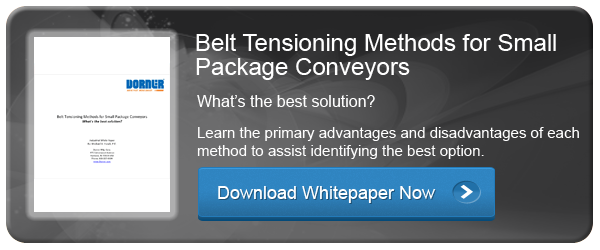 dorner-belt-tensioning-whitepaper