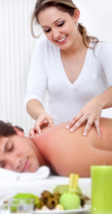ME_Massage_Girl_Giving_Back_Massage_Male_Green_Candles_Karry.jpg