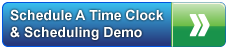 schedule-a-time-clock-and-employee-scheduling-software-demo