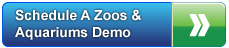 schedule-a-zoo-and-aquarium-software-demo