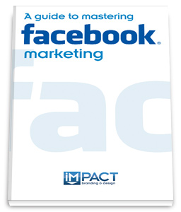 A Guide To Mastering Facebook Marketing