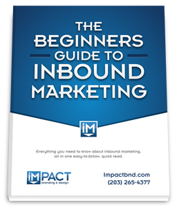 A Beginner's Guide to Inbound Marketing