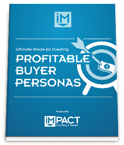 Ultimate Guide for Creating Profitable Buyer Personas