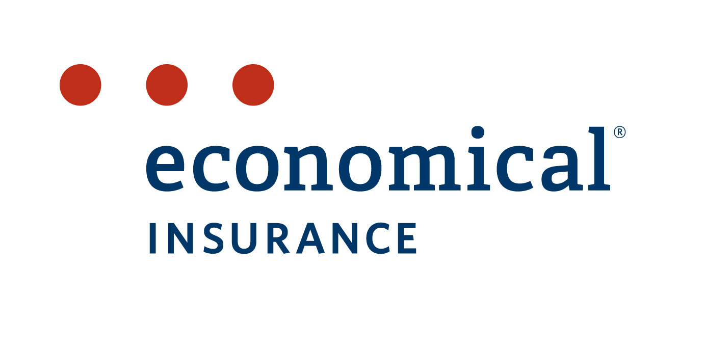 Insurance Quotes Car >> Economical Insurance Announces Changes to Alberta Property Insurance Policies