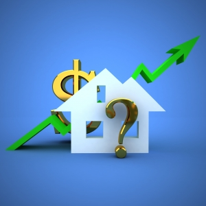property value and insurance