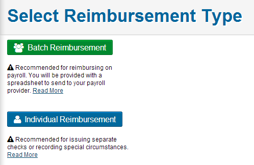 HRA Plan, Design, Reimburse Premiums
