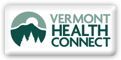 Vermont Health Insurance Exchange, Marketplaces, Guide