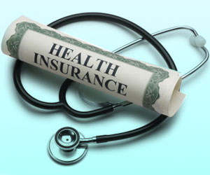 does my employer have to offer health insurance, employer mandate, health reform