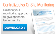 centralized-vs-onsite-monitoring