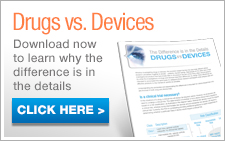 download-drugs-vs-devices