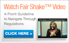 watch-fair-shake-video-4-point-guideline-to-navigate-through-regulations