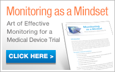 monitoring-as-a-mindset