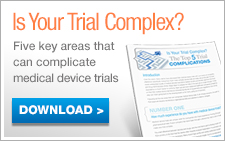 top-5-trial-complications