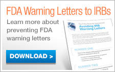 fda-warning-letters-to-irbs