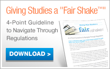 giving-studies-a-fair-shake
