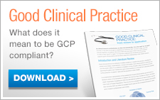 good-clinical-practice