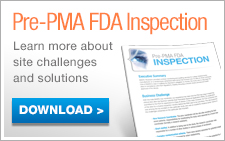 download-our-pre-pma-fda-inspection