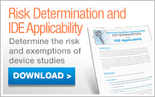 risk-determination-and-ide-applicability