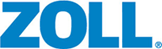 ZOLL-Logoforhubspotemail.png