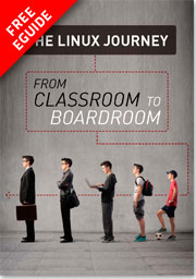 from-classroom-to-boardroom-the-linux-journey
