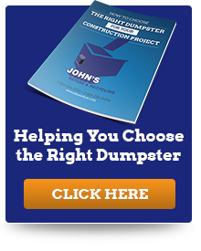 how-to-choose-the-right-dumpster-for-your-construction-project