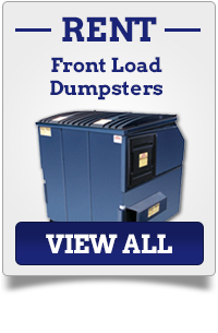 front-load-dumpster-rental-connecticut