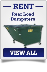 rear-load-dumpster-rental-connecticut