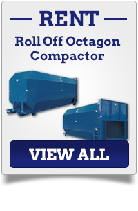 roll-off-octagon-compactor-rental-connecticut