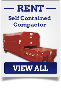 self-contained-compactor-rental-connecticut