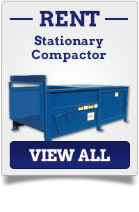 stationary-compactor-rental-connecticut