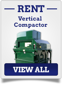 vertical-compactor-rental-connecticut